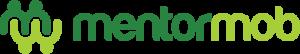 MentorMob-Logo-500x90