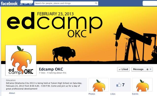 edcampokc-facebook
