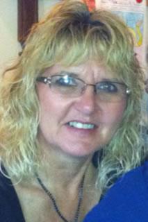 Debbie Carisle