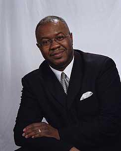 Pastor_Howard_Walker