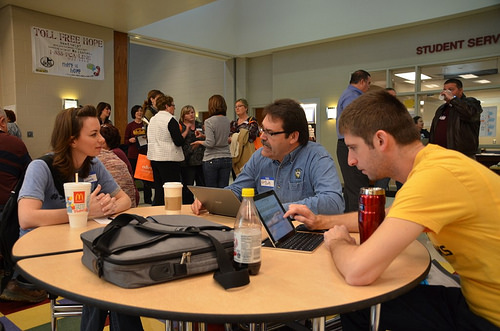 Register for EdCampOKC 2016 Coming March 5th