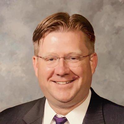 Wesley Fryer